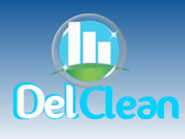 Delclean