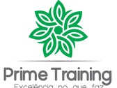 Prime Training Services