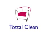 Tottal Clean
