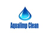 Aqualimp Clean