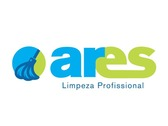 Ares Limpeza Profissional