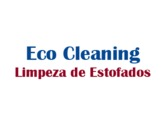 Eco Cleaning Limpeza de Estofados