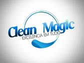 CleanMagic