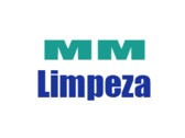 MM Limpeza