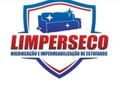 Limperseco