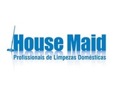 House Maid Maringá I