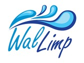 Wallimp