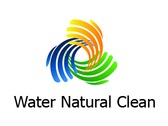 Water Natural Clean