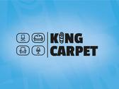 King Carpet