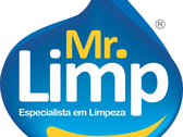 Mr. Limp Novo Hamburgo