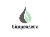 Limpexserv
