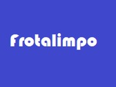 Frotalimpo