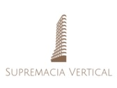 Supremacia Vertical