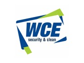 WCE Security & Clean