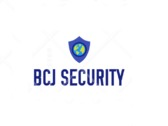 BCJ Security