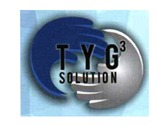 TYG Solutions