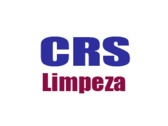 CRS Limpeza