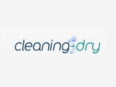 Cleaning Dry
