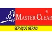 Master Clear do Brasil