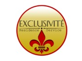 Exclusivité Residence Service