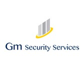 Gm Security Services