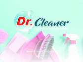 Dr. Cleaner