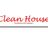 Clean House Limpeza
