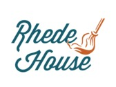 Rhede House Faxinas