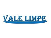 Vale Limpe