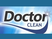 Doctor Clean