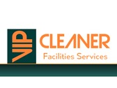 VIP Cleaner Facilities Services