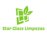 Star Glass Limpezas
