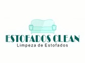 Logo Estofados Clean