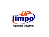 UP Limpo Alpinismo Industrial