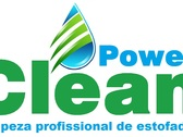 PowerClean