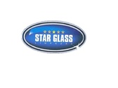 Star Glass