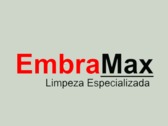 Embramax Limpeza Especializada