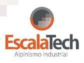 EscalaTech Alpinismo Industrial
