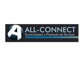 All-Connect
