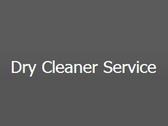 Dry Cleaner Service