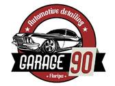 Garage 90 Automotive Detailing