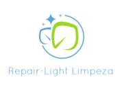 Repair-Light Limpeza