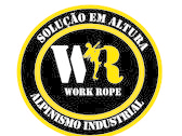 Work Rope Alpinismo