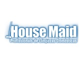 House Maid Jundiaí I