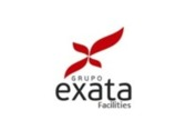Exata Facilities
