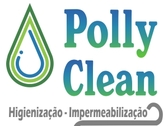 Polly Clean
