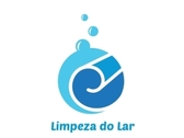 Limpeza do Lar