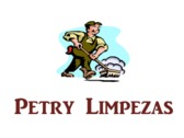 Petry Limpezas