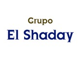 Grupo El Shaday