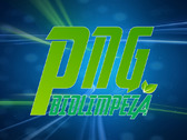 Png Biolimpeza Delivery